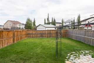 Photo 35: 108 BRIDLECREST Street SW in Calgary: Bridlewood Detached for sale : MLS®# C4203400