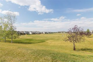 Photo 37: 108 BRIDLECREST Street SW in Calgary: Bridlewood Detached for sale : MLS®# C4203400
