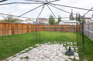 Photo 36: 108 BRIDLECREST Street SW in Calgary: Bridlewood Detached for sale : MLS®# C4203400