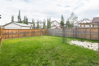Photo 34: 108 BRIDLECREST Street SW in Calgary: Bridlewood Detached for sale : MLS®# C4203400