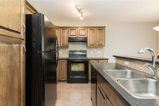 Photo 14: 108 BRIDLECREST Street SW in Calgary: Bridlewood Detached for sale : MLS®# C4203400