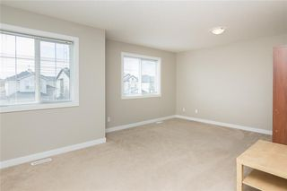 Photo 20: 108 BRIDLECREST Street SW in Calgary: Bridlewood Detached for sale : MLS®# C4203400