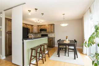 Photo 9: 108 BRIDLECREST Street SW in Calgary: Bridlewood Detached for sale : MLS®# C4203400
