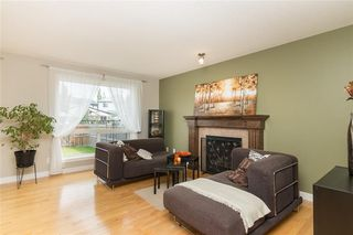 Photo 4: 108 BRIDLECREST Street SW in Calgary: Bridlewood Detached for sale : MLS®# C4203400