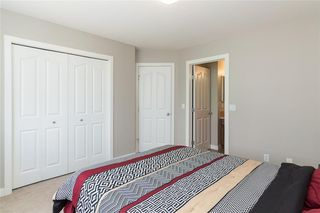 Photo 24: 108 BRIDLECREST Street SW in Calgary: Bridlewood Detached for sale : MLS®# C4203400