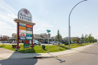 Photo 38: 108 BRIDLECREST Street SW in Calgary: Bridlewood Detached for sale : MLS®# C4203400