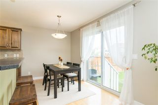 Photo 10: 108 BRIDLECREST Street SW in Calgary: Bridlewood Detached for sale : MLS®# C4203400