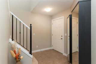 Photo 5: 108 BRIDLECREST Street SW in Calgary: Bridlewood Detached for sale : MLS®# C4203400