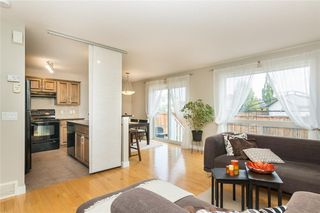 Photo 11: 108 BRIDLECREST Street SW in Calgary: Bridlewood Detached for sale : MLS®# C4203400