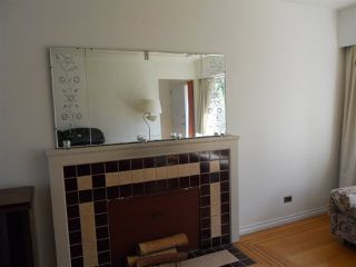"""Photo 7: 2589 E 15TH Avenue in Vancouver: Renfrew Heights House for sale in """"Renfrew Heights"""" (Vancouver East)  : MLS®# R2302029"""
