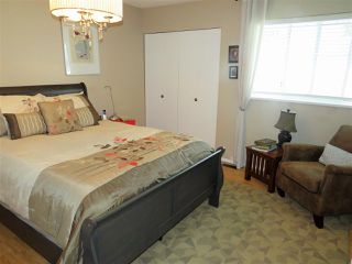 "Photo 14: 5 45640 STOREY Avenue in Sardis: Sardis West Vedder Rd Townhouse for sale in ""WHISPERING PINES"" : MLS®# R2306187"