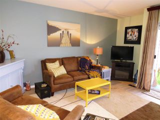 "Photo 4: 5 45640 STOREY Avenue in Sardis: Sardis West Vedder Rd Townhouse for sale in ""WHISPERING PINES"" : MLS®# R2306187"