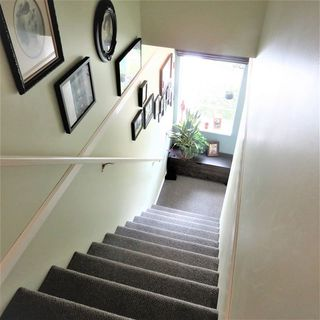 "Photo 9: 5 45640 STOREY Avenue in Sardis: Sardis West Vedder Rd Townhouse for sale in ""WHISPERING PINES"" : MLS®# R2306187"