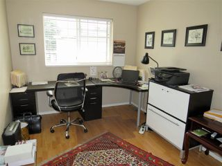 "Photo 12: 5 45640 STOREY Avenue in Sardis: Sardis West Vedder Rd Townhouse for sale in ""WHISPERING PINES"" : MLS®# R2306187"