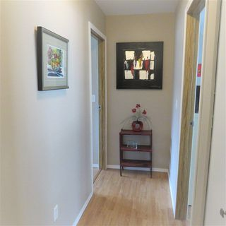 "Photo 10: 5 45640 STOREY Avenue in Sardis: Sardis West Vedder Rd Townhouse for sale in ""WHISPERING PINES"" : MLS®# R2306187"