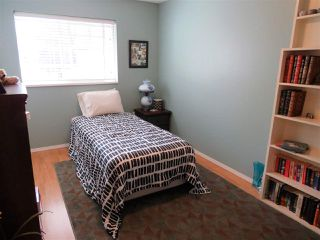 "Photo 11: 5 45640 STOREY Avenue in Sardis: Sardis West Vedder Rd Townhouse for sale in ""WHISPERING PINES"" : MLS®# R2306187"