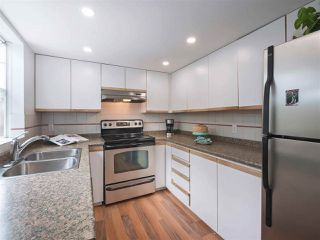 """Main Photo: 2962 MT SEYMOUR Parkway in North Vancouver: Northlands Townhouse for sale in """"MCCARTNEY LANE"""" : MLS®# R2307246"""
