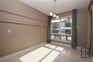 Photo 6: 34 Hillhouse Road in Winnipeg: Garden City Residential for sale (4G)  : MLS®# 1827312