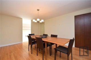Photo 4: 34 Hillhouse Road in Winnipeg: Garden City Residential for sale (4G)  : MLS®# 1827312