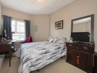 "Photo 16: 403 3172 GLADWIN Road in Abbotsford: Central Abbotsford Condo for sale in ""REGENCY PARK"" : MLS®# R2314981"