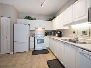 "Photo 3: 403 3172 GLADWIN Road in Abbotsford: Central Abbotsford Condo for sale in ""REGENCY PARK"" : MLS®# R2314981"