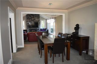 Photo 5: 66 Ruttan Bay in Winnipeg: East Fort Garry Residential for sale (1J)  : MLS®# 1828061
