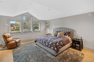Photo 26: 2880 Lansdowne Rd in VICTORIA: OB Uplands House for sale (Oak Bay)  : MLS®# 801380