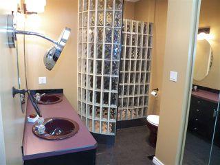 Photo 14: 246 Greenoch Crescent NW in Edmonton: Zone 29 House for sale : MLS®# E4135518