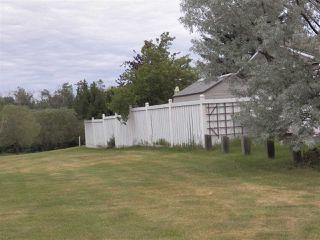 Photo 22: 246 Greenoch Crescent NW in Edmonton: Zone 29 House for sale : MLS®# E4135518