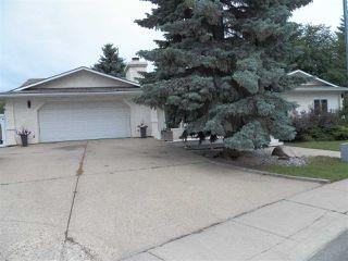 Photo 23: 246 Greenoch Crescent NW in Edmonton: Zone 29 House for sale : MLS®# E4135518
