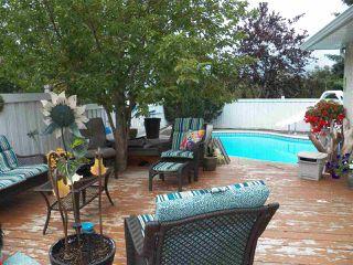 Photo 20: 246 Greenoch Crescent NW in Edmonton: Zone 29 House for sale : MLS®# E4135518