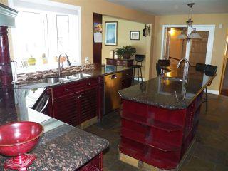 Photo 4: 246 Greenoch Crescent NW in Edmonton: Zone 29 House for sale : MLS®# E4135518