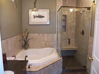 Photo 15: 246 Greenoch Crescent NW in Edmonton: Zone 29 House for sale : MLS®# E4135518