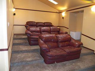 Photo 10: 246 Greenoch Crescent NW in Edmonton: Zone 29 House for sale : MLS®# E4135518