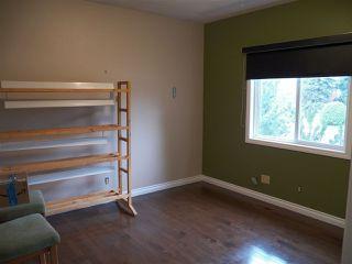 Photo 17: 246 Greenoch Crescent NW in Edmonton: Zone 29 House for sale : MLS®# E4135518