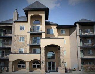 Main Photo: 302 14608 125 Street in Edmonton: Zone 27 Condo for sale : MLS®# E4135999