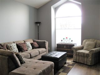 Photo 3: 11 LINDSAY Crescent: Spruce Grove House for sale : MLS®# E4136408