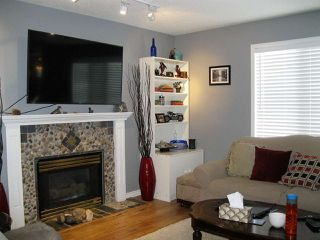 Photo 11: 11 LINDSAY Crescent: Spruce Grove House for sale : MLS®# E4136408