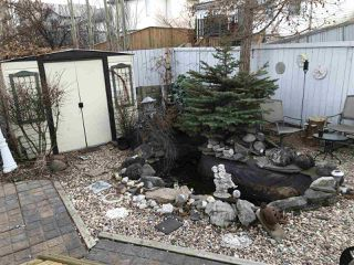 Photo 28: 11 LINDSAY Crescent: Spruce Grove House for sale : MLS®# E4136408