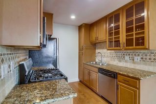 Main Photo: CITY HEIGHTS Condo for sale : 2 bedrooms : 3562 Marlborough Avenue #4 in San Diego