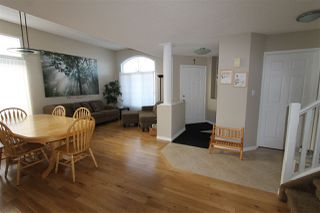 Photo 5: 3 Hansen Close Close: St. Albert House for sale : MLS®# E4137898