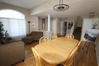 Photo 6: 3 Hansen Close Close: St. Albert House for sale : MLS®# E4137898
