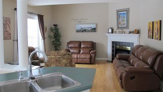 Photo 11: 3 Hansen Close Close: St. Albert House for sale : MLS®# E4137898