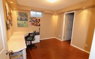 Photo 28: 3 Hansen Close Close: St. Albert House for sale : MLS®# E4137898