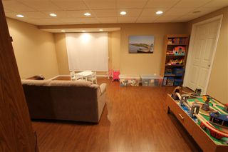 Photo 26: 3 Hansen Close Close: St. Albert House for sale : MLS®# E4137898