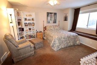 Photo 17: 3 Hansen Close Close: St. Albert House for sale : MLS®# E4137898