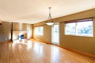 Main Photo: 656 PORTER Street in Coquitlam: Central Coquitlam House for sale : MLS®# R2327482