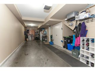 "Photo 18: 5 20738 84 Avenue in Langley: Willoughby Heights Townhouse for sale in ""YORKSON CREEK"" : MLS®# R2328190"