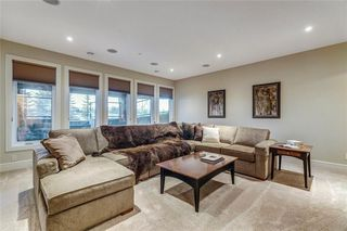 Photo 34: 12 Heaver Gate: Heritage Pointe Detached for sale : MLS®# C4220248
