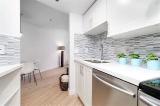 "Photo 14: 105 2023 FRANKLIN Street in Vancouver: Hastings Condo for sale in ""LESLIE POINT"" (Vancouver East)  : MLS®# R2329636"